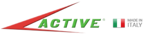 active-srl-logo-big