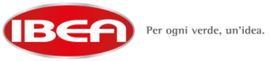 ibea-logo