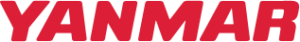 img_site-logo_02
