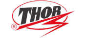 thor_italy