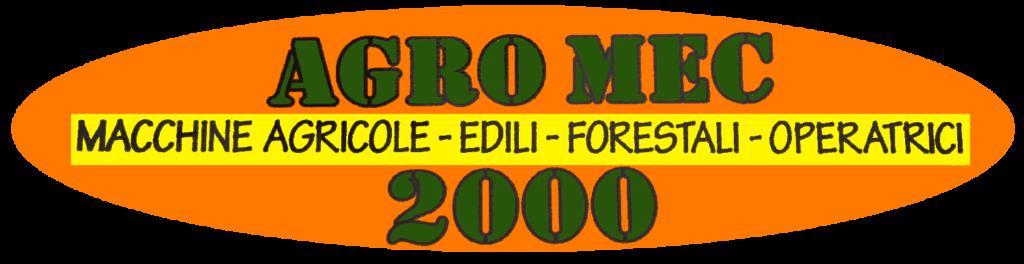 logo_agromec2000